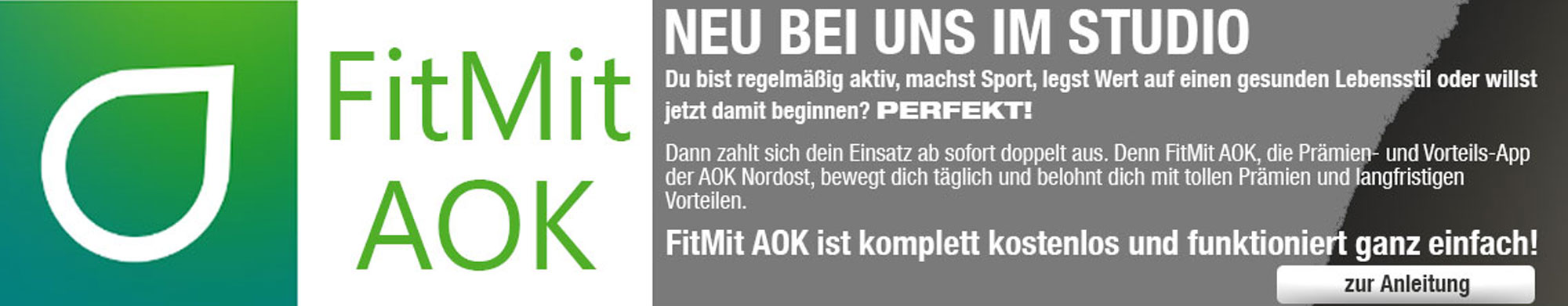 fit-mit-aok-start
