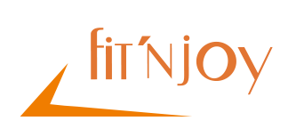 Fitnessstudio fiT´N joy -